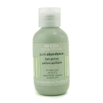 Aveda Pure Abundance Hair Potion, 0.7 Ounce