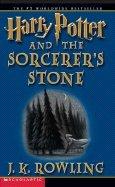 Harry Potter+The Sorcerer's Stone