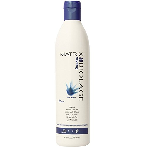 new Matrix Biolage Styling Gelee All-Purpose Gel, 16 9 oz