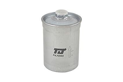 TJ QFF0113 Fuel Filter: Amazon.co.uk: Car & Motorbike on