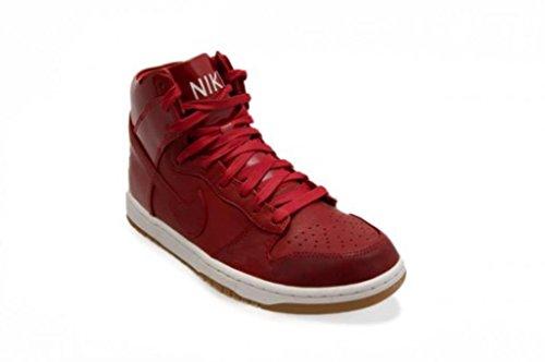 Nike ,  Herren Hohe Hausschuhe