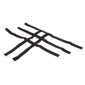yamaha 350 warrior nerf bars - 5