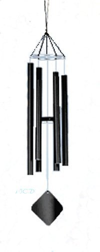 Nashville Mezzo Wind Chime by Music of the Spheres
