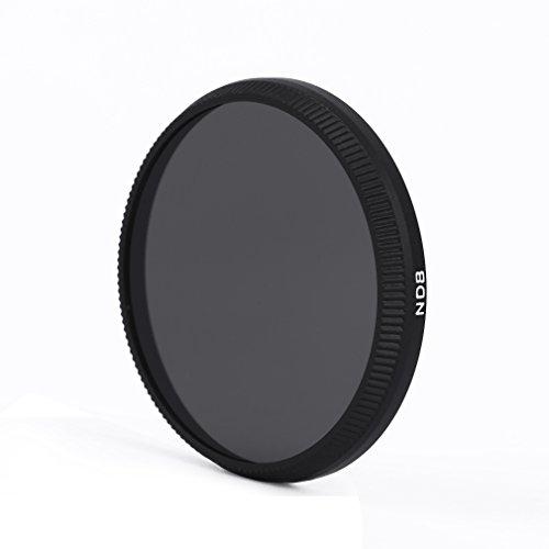 Anbee Filter Inspire Handheld Gimbal
