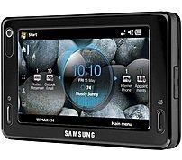 Samsung SWDM100ZKE Samsung