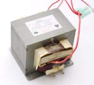 Amazon.com: LG Electronics 6170 W1d023j Horno de microondas ...