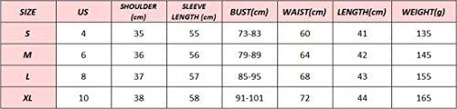 Tinta Autunno Pullover Unita Jumper Manica Maglietta T Casual Donne Bluse e Moda Shirts Sottile Primavera Lunga Monika Corto Grigio Maglioni Tops H6Ewx