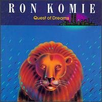 Quest of Dreams by Sonic Atmospheres