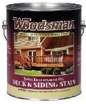 true-value-stovlt-gal-woodsman-light-base-semi-transparent-oil-deck-and-siding-stain-1-gallon