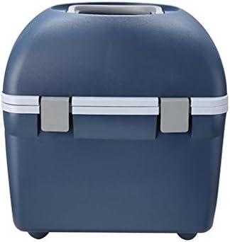 12V 20Lオートカー冷蔵庫|ミニトラベル冷蔵庫クーラーボックス多機能クーラーフリーザーウォーマー