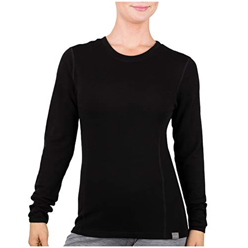 MERIWOOL Womens Base Layer