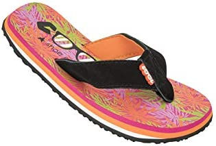 Cool Shoes Slight Palm Cool Eve, Unisex Adulto, 39/40 EU