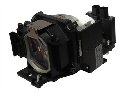 E-Replacements Premium Power Products Lamp for Sony Front Projector - 185 W Projector Lamp - UHP - 2000 Hour