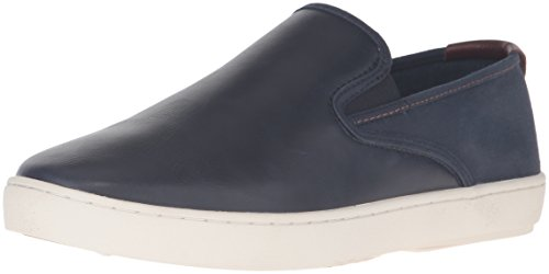 Sneaker Navy Fashion Frama Aldo Men WqxT1pftwH