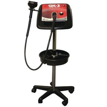 DSS G5 Model GK-3 Massager/Percussor for sale  Delivered anywhere in USA