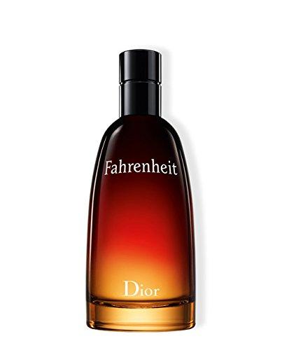 Dior Fahrenheit Shower Gel 200ml 3348901250139