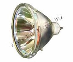 L-CLMPF0056CE01 METAL HALIDE LAMP RLMPF0056CEZZ Light Bulb / Lamp (Sharp Clmpf0056ce01 Bulb)