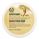 The Body Shop Buriti Baby Body Butter Regular - 7.0 oz