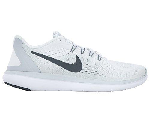 womens nike air max 2012 running shoes nike womens air