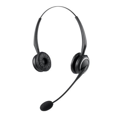 Jabra GN9125 Duo Headset Only