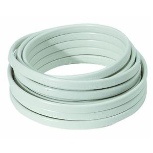 Southwire - 25' 12-2 Nmw/G Wire