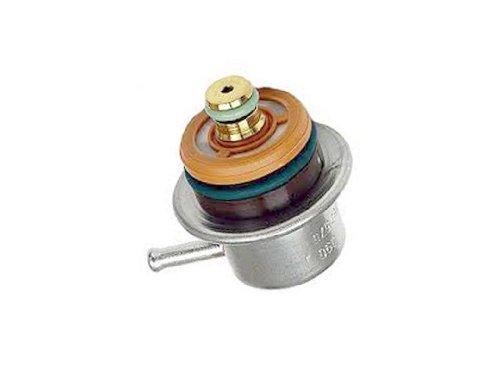 4 bar fuel pressure regulator - 2