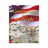 Government by the People, Magleby and O'Brien, 0132332809