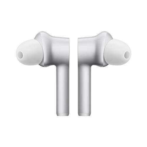 OnePlus Buds Z (Gray)