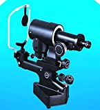 Mars International Keratometer,Medical Specialties,Opthalmology & Optometry