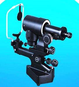 Mars International Keratometer,Medical Specialties,Opthalmology & Optometry