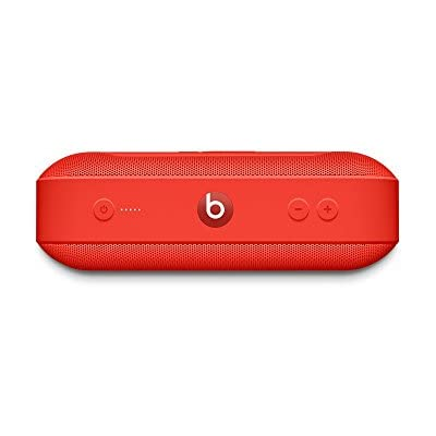 beats-pill-product-red