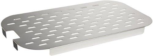 Bibby Scientific Stuart SBS40/3 Shaking Water Bath Platform, Perforated