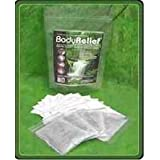 BodyRelief Foot Pads Package of 10 Patches