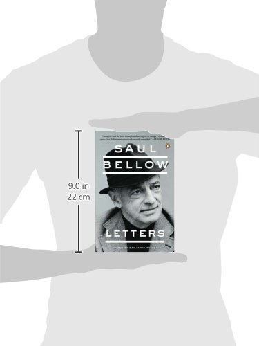 saul bellow seize the day Saul bellow: saul bellow, american novelist whose characterizations of modern urban man, disaffected by society but not destroyed in spirit,  seize the day (1956.