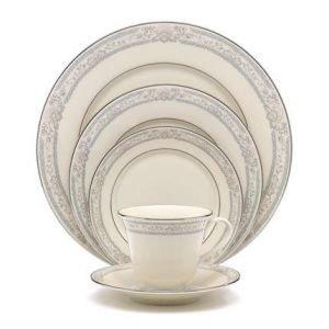 Lenox Charleston Teacup