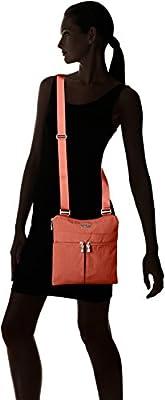 Baggallini Horizon Cross-Body Bag