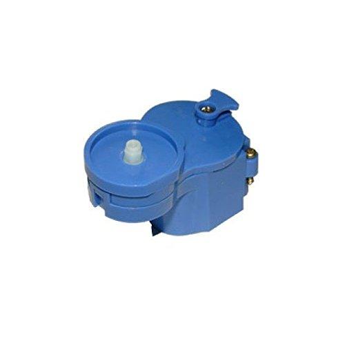 Repuesto Roomba Motor De Cepillo Lateral (500/600/700) Xsr