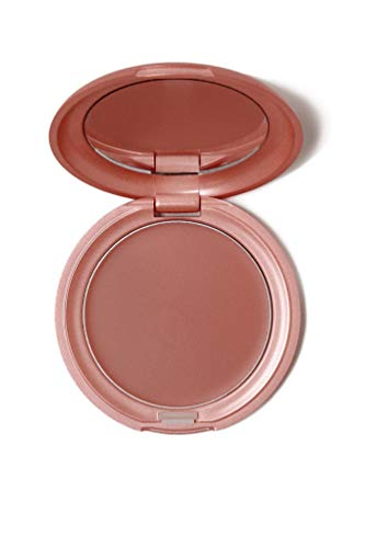stila Convertible Color, Dual Lip and Cheek Cream, Lillium (Nude Pink)