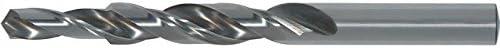 Alpen 86101100100 DIN 8378 11,0mm M10 Step drill