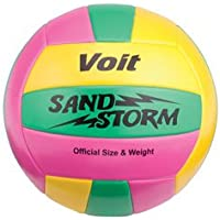 Voit Sandstorm Beach Volleyball