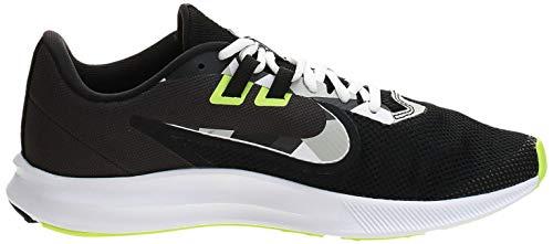 NIKE Men's Nike Downshifter 9 Shoe 6