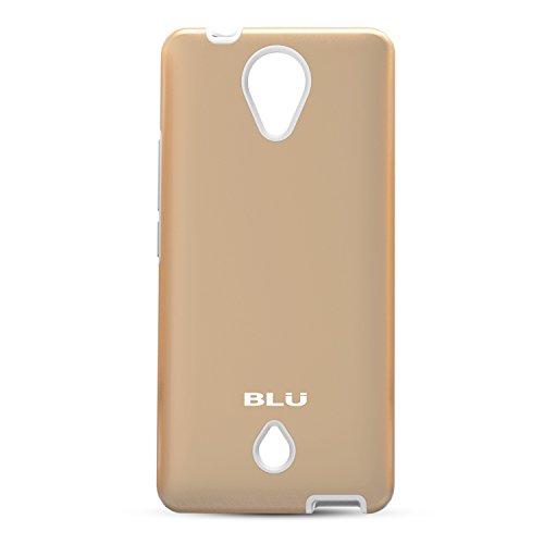 blu-r1-hd-armorflex-case-screen-protector-white-gold