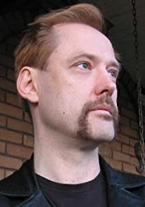 Paul Guinan