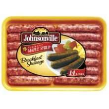 johnsonville-vermont-maple-syrup-breakfast-sausage-links-12-ounce-12-per-case