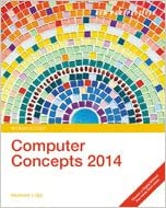 Bundle new perspectives on computer concepts 2014 comprehensive bundle new perspectives on computer concepts 2014 comprehensive with microsoft office 2013 try it and coursemate 17th interactive ebook cd rom fandeluxe Image collections