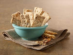 Medifast Multigrain Crackers (1 Box/7 Servings)