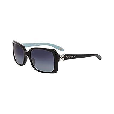 f249f044beb Tiffany   Co. Womens Tiffany Women s Tf4047b 55Mm Polarized Sunglasses
