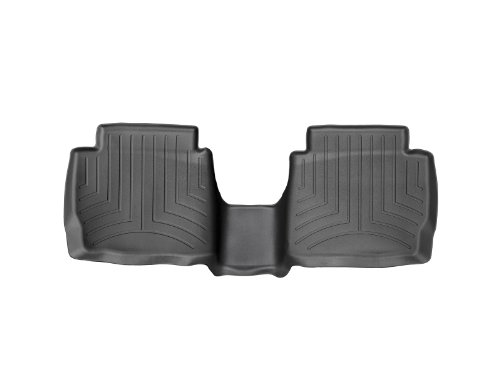 2014 ford fusion weathertech mats - 3