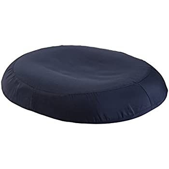 Amazon Com Dr Frederick S Original Donut Cushion 18