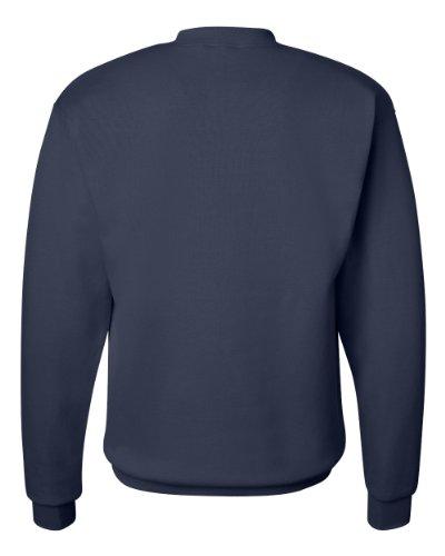 Zipper Fleece Sweatshirt - 7